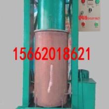 供应安徽六安金寨香油机全自动榨油机;山东液压榨油机图片