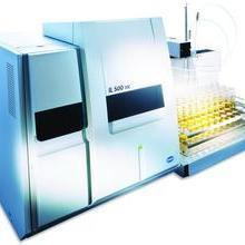 总有机碳测试仪_总有机碳分析仪_总有机碳测试仪价格批发
