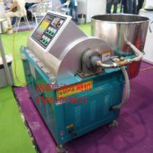 供应湖南湘潭榨油机香油机;电脑控制液压榨油机批发