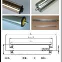 供应用于输送设备的传送带滚筒.输送线镀锌滚筒批发价