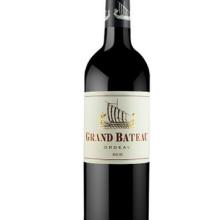 供应法国小龙船GrandBate红酒,广州进口红酒批发公司,广州代理法国红酒品牌公司,进口红酒团购批发