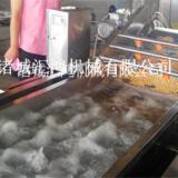 供应咖啡豆清洗机 豆类清洗机厂家 黄豆清洗机价格直销
