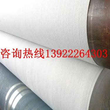供应东莞聚酯玻纤布报价,聚酯玻纤布批发报价,聚酯玻纤布报价多少