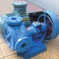 浙江不锈钢高粘度转子泵报价,金华高粘度转子泵报价,高粘度转子泵