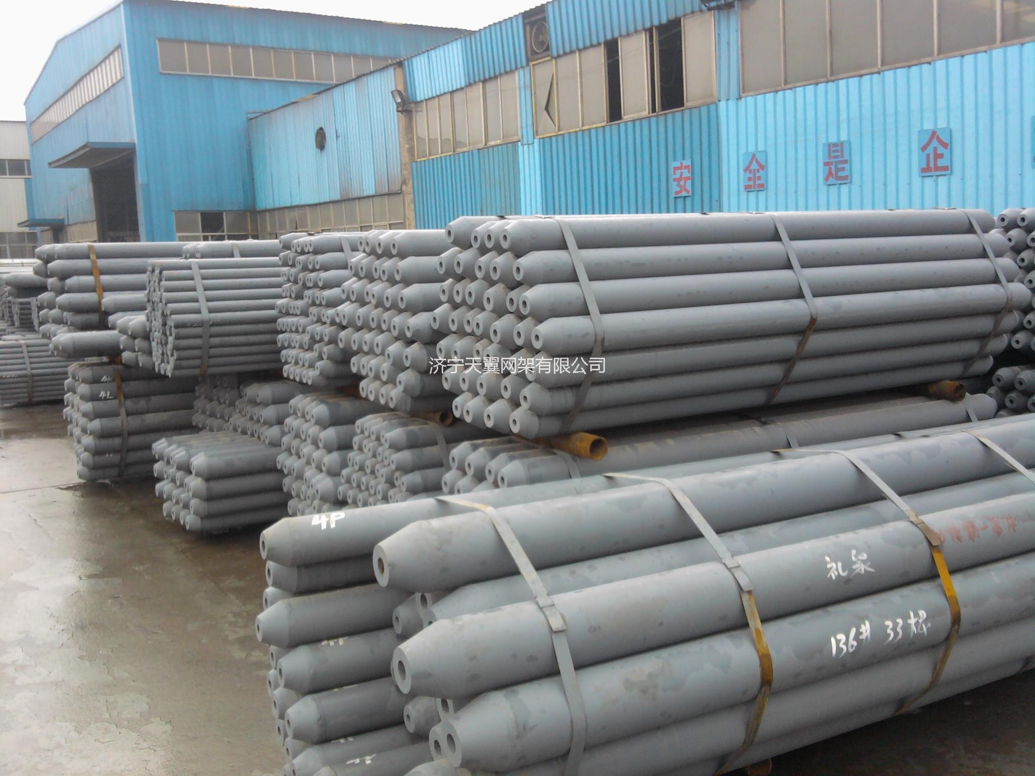 全国钢结构造型制造加工专业品质报价