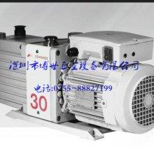 供应爱德华真空泵E2M30北京爱德华真空泵E2M30批发