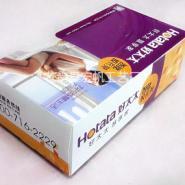 供应用于餐厅抽纸盒定做,银行抽纸盒定做,抽取式纸巾盒加工定做