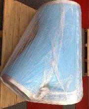 供应用于管道分支的不锈钢制裤型三通批发