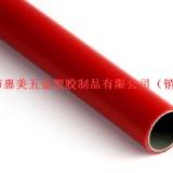供应精益管 线棒货架 物流管 复合管
