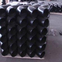 供应供应美标碳钢管件弯头三通大小头管帽沧州工厂各种壁厚标准专业出口管件图片