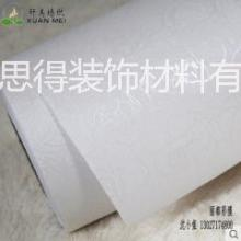 供应PVC自粘防水加宽华丽压花客厅墙纸彩装膜生产厂家彩装膜批发彩装膜家居彩装膜批发