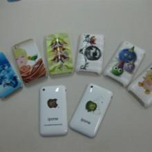 供应用于彩印生产的东莞厚街西环路手机套彩印加工厂