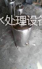 供应硅磷晶罐批发