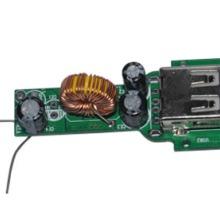 深圳供应用于的多口USB端口智能识别芯片方案RH790批发