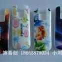 供应深圳博易创ABS塑料产品万能打印机