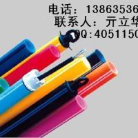 PE硅芯管商、低价硅芯管商、山东PE硅芯管厂家低价大批量硅芯管