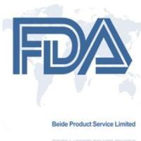 茶杯和泡茶器具FDA检测食品级FDA