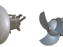 供应潜水搅拌机