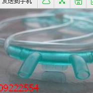 生产双腔支气管插管——硅胶型图片