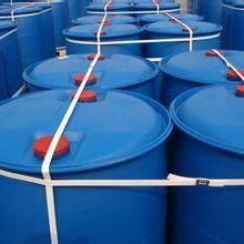 供应深圳阻垢缓蚀剂(专用于冶金浊环水,批发