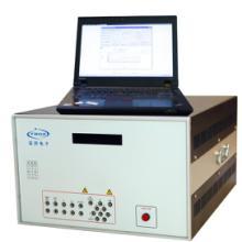 YB6600半导体分立器件参数图示测试