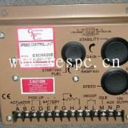 调速器ESD5520E(GAC)图片