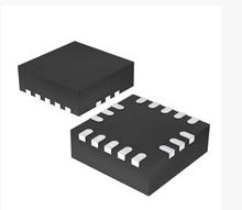 供应用于手机、游戏机的LIS3DHTR进口原装现货批发