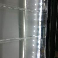 供应用于led灯箱 led光源 灯箱照明的烟台大功率候车亭照明LED灯