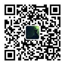 供应上海长宁动漫设计培训学校哪家好,上海影视动漫游戏设计培训班批发