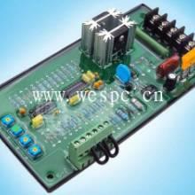 供应用于发电机的调压板GAVR-15C批发