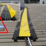 江苏橡胶护线桥 护线板