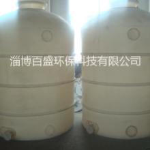 供应供应酸碱储罐