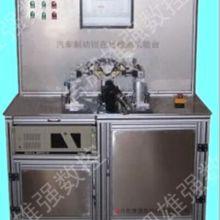 供应用于制动钳检测|制动测试的汽车制动钳在线检测台批发