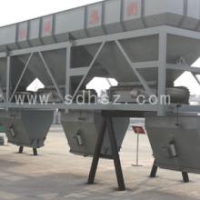 蒸养砖生产线-东岳机械集团