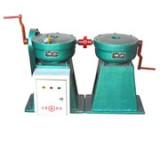 供应供应QL-50-SD螺杆式启闭机江苏QL-50-SD螺杆式启闭机QL-50-SD螺杆式启闭机安徽