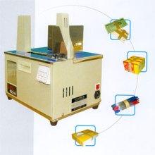 纸带捆扎机厂家报价-宇邦机械