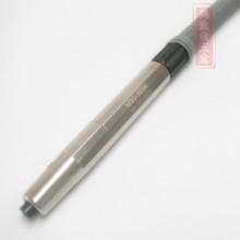 供应MSG-3BSN气动打磨机/风动打磨机、风磨笔、气刻笔批发