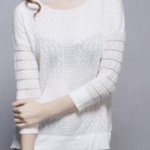 2015实现战略目标【阿莱贝琳】针织衫秋冬系列