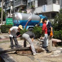 供应用于管道疏通的闵行管道清洗环卫抽粪管道疏通