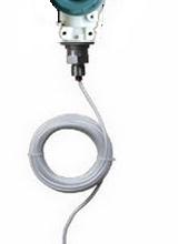 供应厂家直销,电容液位计,一体式两线制,防爆型电容物位计批发