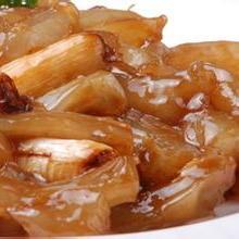 供应用于食品的安徽牛筋  草原美味 自成品味