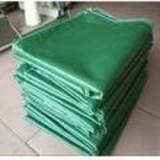 供应用于工业用布的防水帆布,防水篷布。