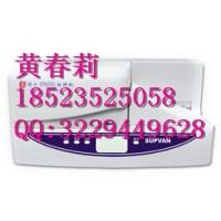 云南硕方SP-600通信线缆标牌打字机