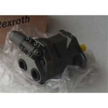 供应用于的  油压机液压泵维修 专业维修