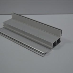 40卡布灯箱铝型材框架图片