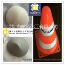 供应用于交通标志牌|反光材料|反光油墨的白色、银灰色反光粉批发