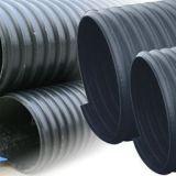 增强波纹排水管现货供应