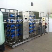 供应用于车用尿素的车用尿素设备批发