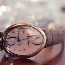 供应太原萧邦赛车手表价格,哪里回收萧邦手表,价格划算