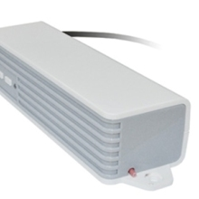 供应用于物联传感代理|智能家居代理的WL无线一位灯头开关批发